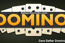 Dapatkan Pelayanan Memuaskan Dari 2 Situs Judi Online DominoQQ Berikut Ini