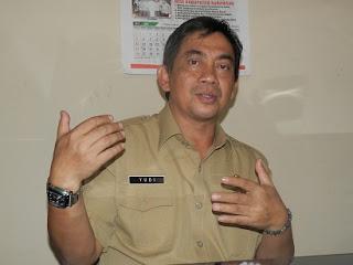 67.417  Orang Karawang Belum Rekam e-KTP