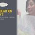 BookTubeAThon Day 2: Reading Progress PLUS Book Location Recreation Challenge