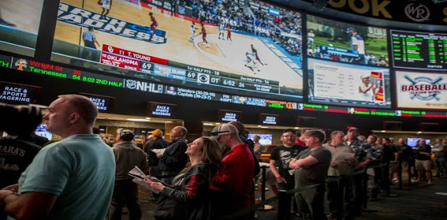 sports betting is it possible make a living placing sport bets