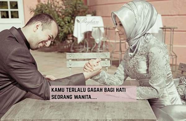 gambar ucapan selamat malam untuk kekasih, istri, suami, romantis, islami, penuh hikmah, sangat indah.