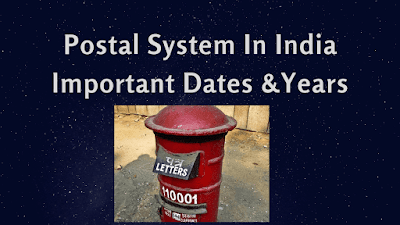 india post,postal system,indian postal system history,kerala india postal systems,important events in indian history,indian postal system,india post important facts,valuable india postage stamps,postal reforms,postal service