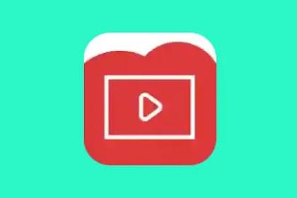 UcMate تطبيق رائع لتحميل الفيديوهات و الموسيقى على هاتفك الاندرويد