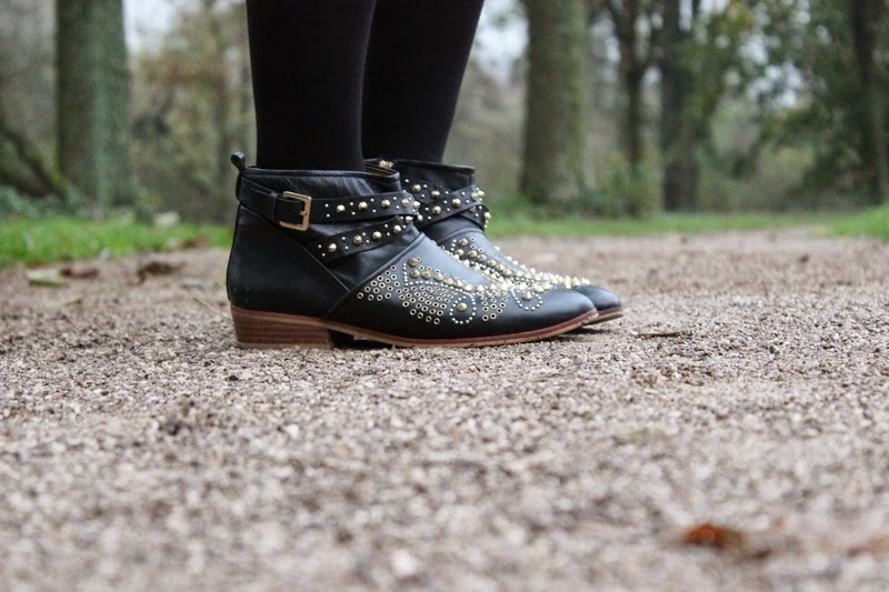 bottines-clous-zara