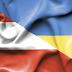 رسمياً: الرئيس الأوكراني يزور النمسا الأسبوع المقبل