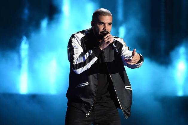 Drake and Tchaikovsky Mad Awasome Mashed Up By Classical Composer