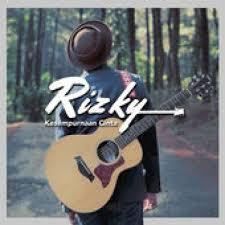 Kisah dibalik Lagu Rizky Febian - Kesempurnaan Cinta