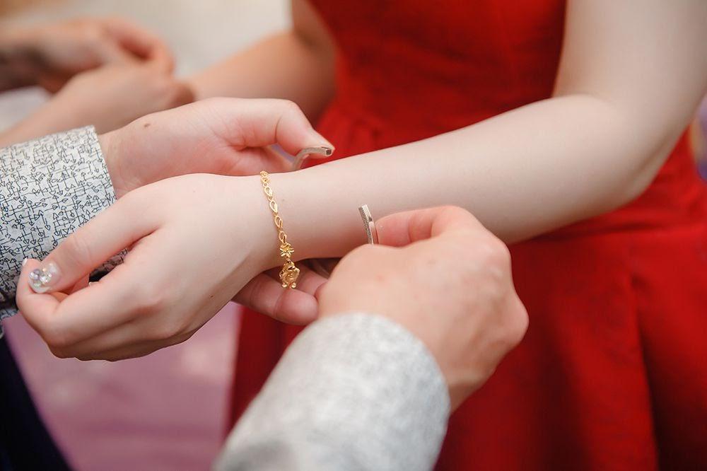 婚攝小動、婚攝推薦、婚禮記錄、宜蘭婚攝、金樽廣場-20190518_011_B