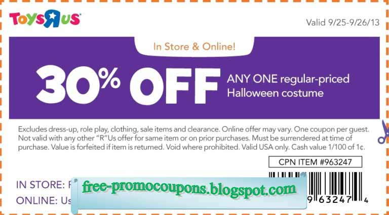 It's just an image of Stupendous Baby R Us Printable Coupons