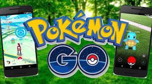 Cara Cepat dan Mudah Meningkatkan Level Pokemon GO