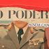 As colagens ácidas de Pedro Diaz Mattos