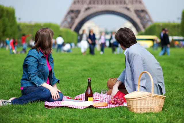 Mẹo tiết kiệm chi phí khi du lịch nước ngoài