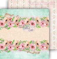 https://www.skarbnicapomyslow.pl/pl/p/AltairArt-Dwustronny-papier-do-scrapbookingu-Spring-Blossoms-02/11872
