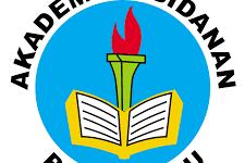 Pendaftaran Mahasiswa Baru (AKBID Pelita Ilmu Depik-Jawa Barat) 2021-2022