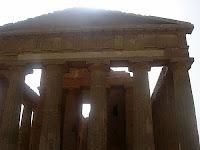 ricerca sulla grecia antica per studenti dsa