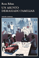 https://catalogo-rbgalicia.xunta.gal/cgi-bin/koha/opac-detail.pl?biblionumber=1794973&branch_group_limit_txt=Oleiros%20-%20Biblioteca%20Central%20Rialeda&branch_group_limit=branch%3AOLE1