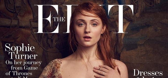 http://beauty-mags.blogspot.com/2016/04/sophie-turner-edit-us-april-2016.html