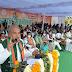 किसानों के सहारे मोदी सरकार की छवि धूमिल करने का प्रयास कर रहा है विपक्ष, सरकार देगी जवाबः नरेंद्रसिंह तोमर | MP NEWS