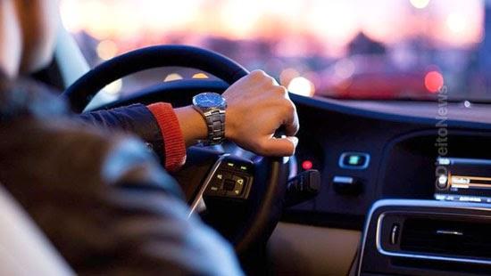 homicidio culposo volante gerar substituicao pena