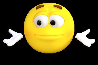 emoji whatsapp dp hd image