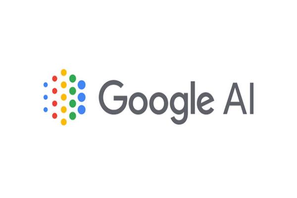 جوجل تضع نظام أكثر تطورا للكشف عن السرطان