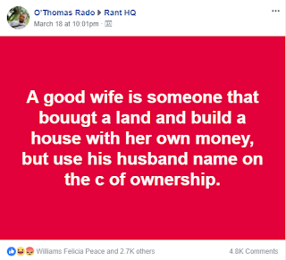 definition-of-a-good-wife