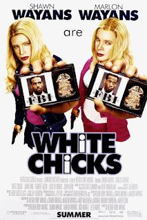 Watch White Chicks (2004) movie free online