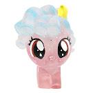My Little Pony Series 12 Fashems Cozy Glow Figure Figure