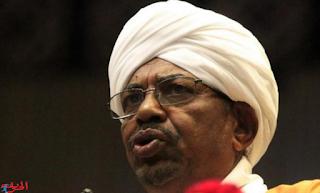 السودان يغلق الحدود مع إريتريا