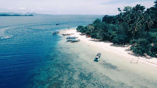 Pulau_Pahawang