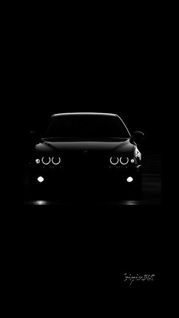 52 Black & White Mobile Wallpapers - Hottest Pictures ...