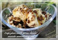 https://www.gourmandesansgluten.fr/2019/07/coupe-glacee-vanille-avec-gateau-au.html
