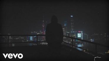 Take Yourself Home (Chinese) Lyrics - Troye Sivan