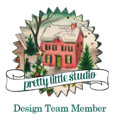 Pretty Little Studio