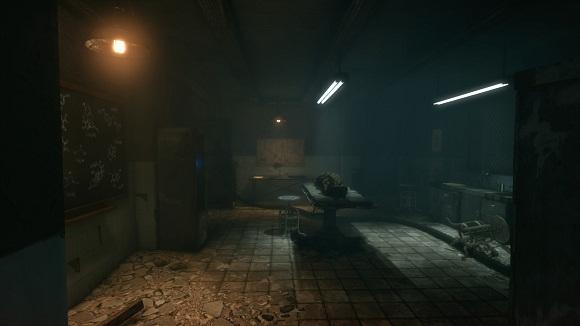 lethe-pc-game-screenshot-www.ovagames.com-3