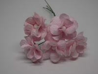 http://www.scrappasja.pl/p20466,ilc-f-filip07-kwiatki-papierowe-filipinki-jasny-roz-baby-pink-5szt.html