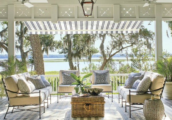 Ciao Newport Beach Part 2 Southern Livings Idea House 2019