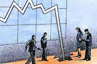 Германии грозит экономический коллапс