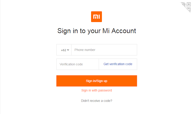 cara-mengatasi-lupa-password-mi-account-hp-xiaomi