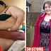 Britain's Fattest Woman Lose 18st (Photos)