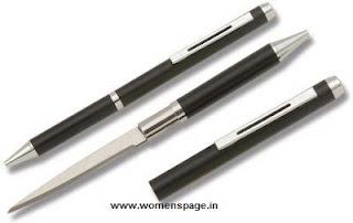 Pocket Pen Knife