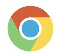 Google Chrome Standalone Version