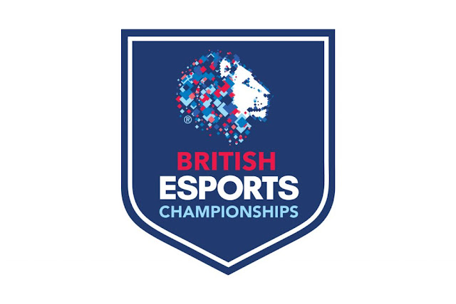 British Esports Championships return with weekly Twitch broadcasts and new platform as 2020/21 team sign-ups open