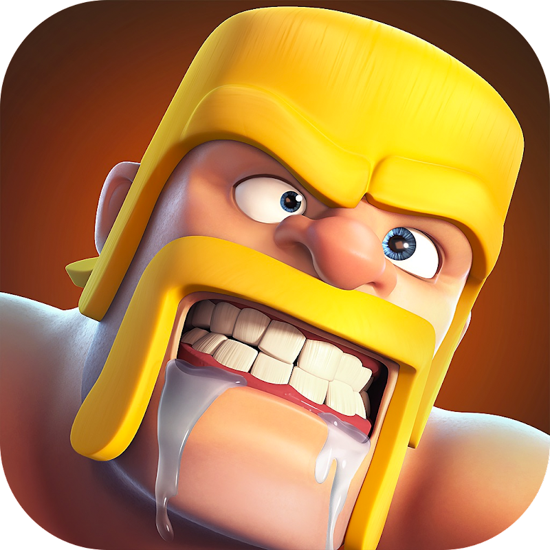 Clash of Clans Mod Apk 13.0.31 (Unlimited Gems) 100% Working