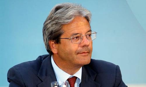 Bruxelles approva il Pnrr italiano e di altre 11 paesi
