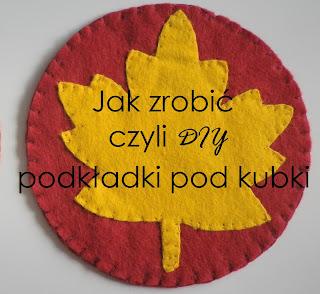 http://filcoweszalenstwobykejtiss.blogspot.com/2014/09/jak-zrobic-podkadki-pod-kubki_2.html