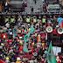 Kawal Gugatan UU Cipta Kerja, Puluhan Ribu Buruh Akan Gelar Aksi di Istana dan MK