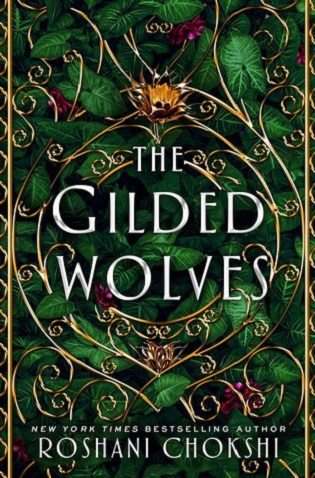 https://www.goodreads.com/book/show/39863498-the-gilded-wolves