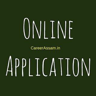 Gauhati University (GU) TDC Online Form Fill up 2017