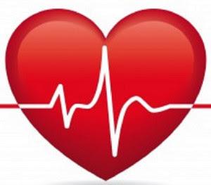 High Blood Pressure in Heart उच्च रक्तचाप